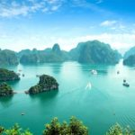 Is it possible to form a venture capital (VC) fund in Vietnam and, if Yes, how?