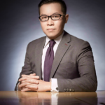 Opportunities for Startups and Venture Capital Investors in Vietnam: An Interview with Hoang Minh Duc, Special Counsel, Duane Morris
